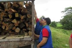 decomiso_madera_6_m