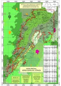 A_Reserva_Forestal_Coraza2011
