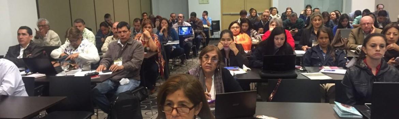 IIEncuentro_ Nacional_ CIDEA_2016_1